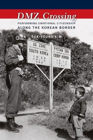 DMZ Crossing