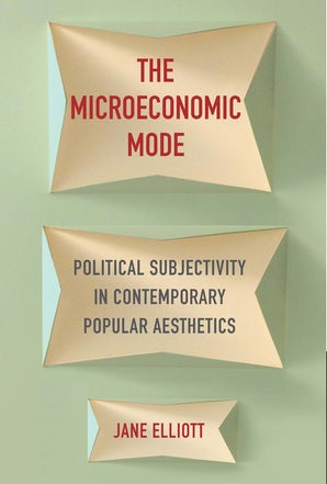 The Microeconomic Mode