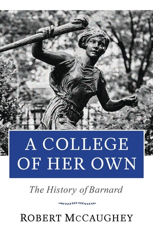 A College of Her Own