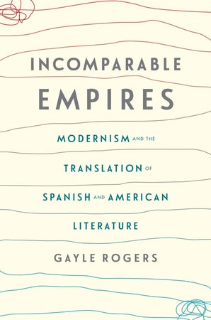 Incomparable Empires