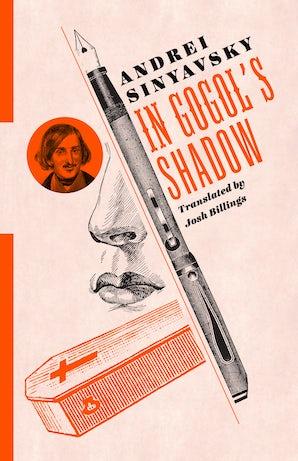 In Gogol's Shadow
