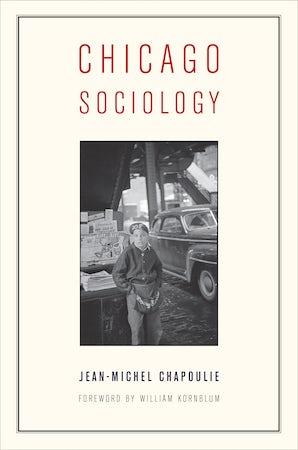 Chicago Sociology