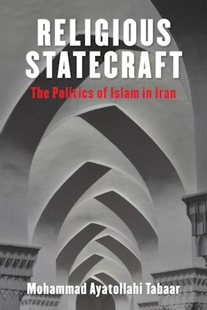 Religious Statecraft