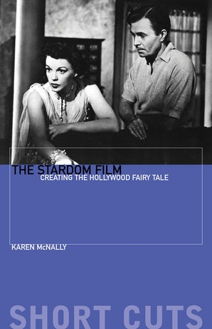 The Stardom Film