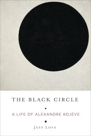 The Black Circle