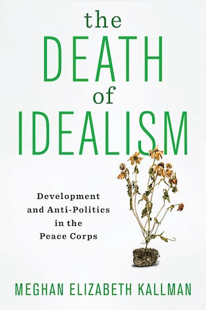 The Death of Idealism