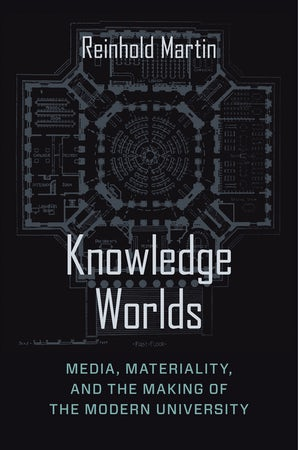 Knowledge Worlds