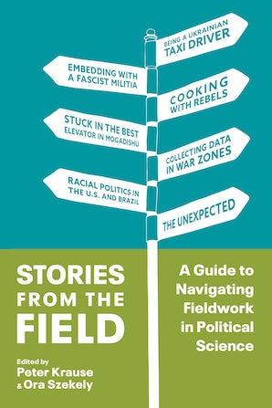 Stories from the Field