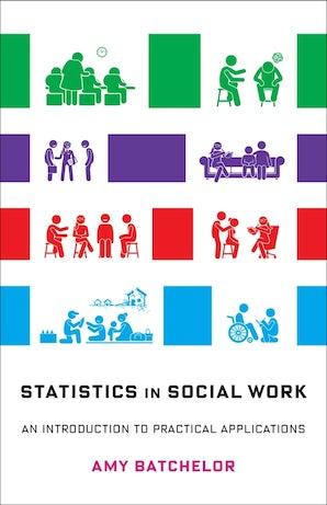 Statistics in Social Work