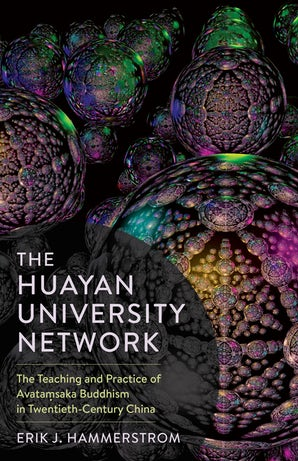 The Huayan University Network