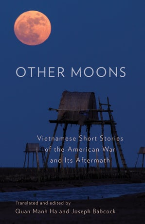 Other Moons
