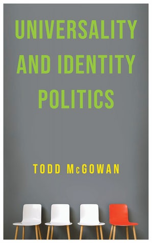Universality and Identity Politics