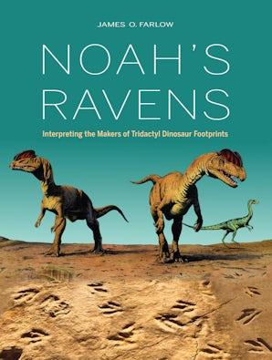 Noah's Ravens
