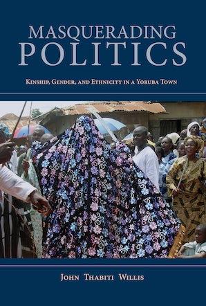 Masquerading Politics