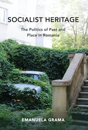Socialist Heritage