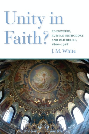 Unity in Faith?