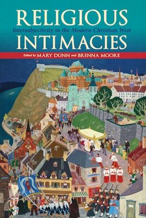 Religious Intimacies