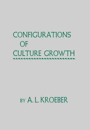 Configurations of Culture Growth
