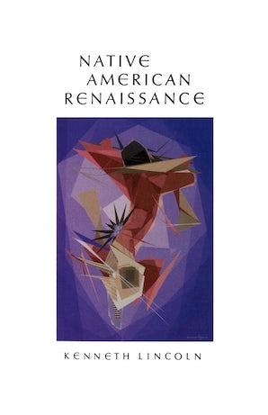 Native American Renaissance