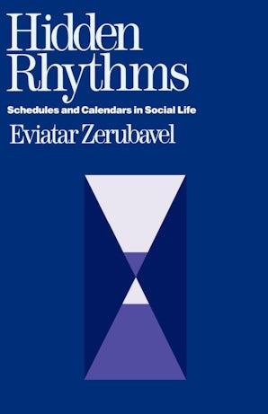 Hidden Rhythms