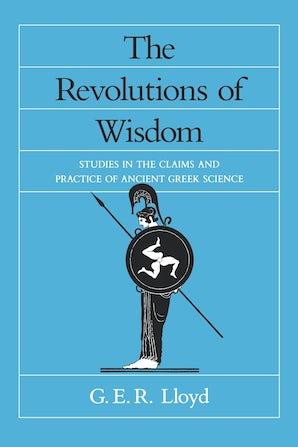 The Revolutions of Wisdom