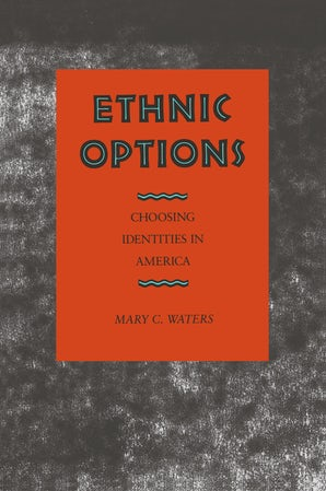 Ethnic Options