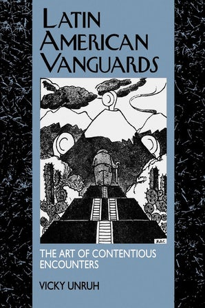 Latin American Vanguards