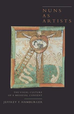 Nuns as Artists