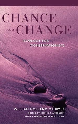 Chance and Change