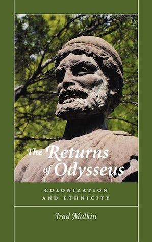 The Returns of Odysseus