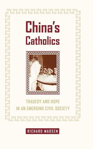 China's Catholics