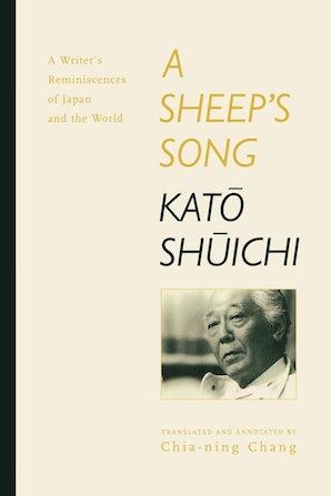 A Sheep's Song