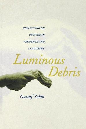 Luminous Debris