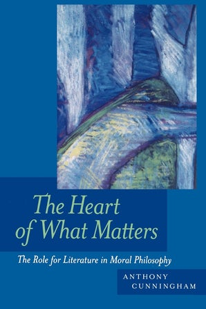The Heart of What Matters