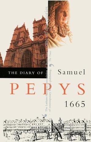 The Diary of Samuel Pepys, Vol. 6