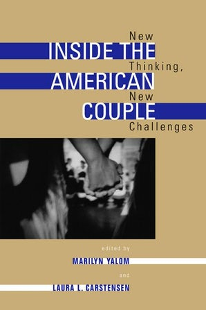 Inside the American Couple