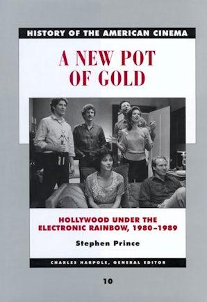 A New Pot of Gold