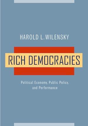 Rich Democracies