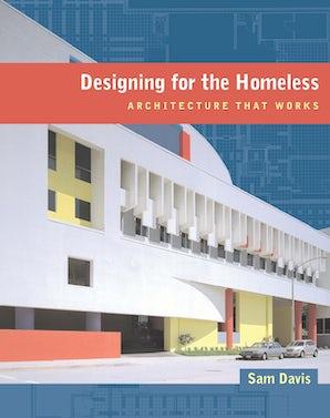 Designing for the Homeless