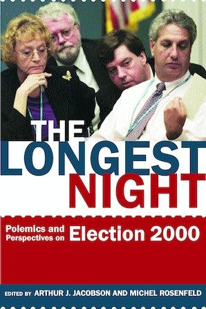 The Longest Night