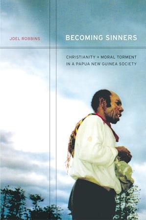 Becoming Sinners