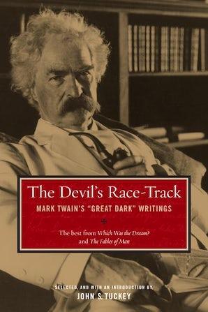 The Devil's Race-Track