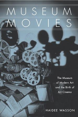 Museum Movies