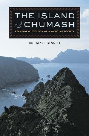 The Island Chumash