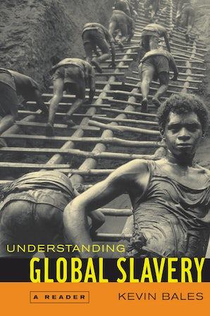 Understanding Global Slavery