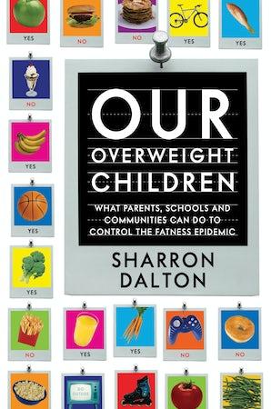 Our Overweight Children