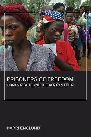 Prisoners of Freedom