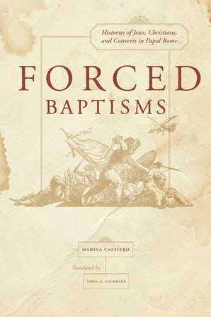 Forced Baptisms