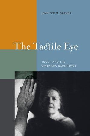 The Tactile Eye