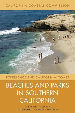 Beaches and Parks in Southern California